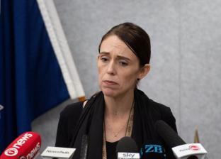 الآلاف يطالبون بمنح جائزة نوبل للسلام لرئيسة وزراء نيوزيلندا