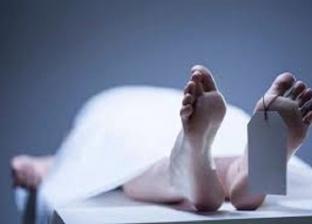 عاجل.. اليونان تعلن أول حالة وفاة بفيروس كورونا