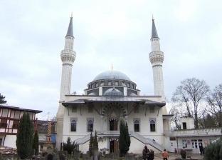 رمضان حول العالم| نيوزيلندا.. تعريف المجتمع بالإسلام وطقوسه