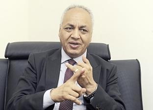 برلمانيون يطالبون باستدعاء «مدبولي وشعراوي» لعرض حصاد «دعم اللامركزية»