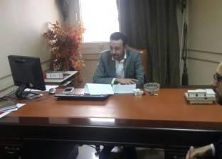 عمرو بدر يطالب بضم ميادة أشرف لقائمة شهداء الثورة