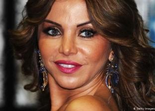 رزان مغربي تطرح أغنيتين جديدتين بعد شهر رمضان
