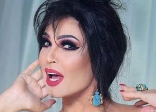 """""""راقصة هزت عرش التريند"""".. 4 مواقف ولزمات لـ فيفي عبده أثارت الجدل"""