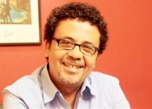 """عمرو عرفة يحصل على حقوق """"أهل الكهف"""" رسميا"""
