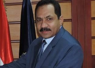 ضبط عصابة تخصصت في استغلال الأطفال في أعمال تسول بالإسكندرية