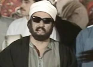 """""""صباحك بيضحك"""".. محمد الشويحي يغني لـ""""اللحمة"""" ويهاجم """"الكشري"""""""