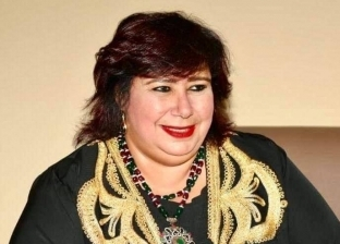 2 أبريل.. وزيرة الثقافة تكرم عددا من الرموز النسائية