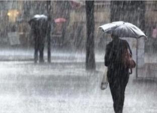 الأرصاد عن بداية فصل الربيع: تقلبات جوية لمدة 3 أشهر