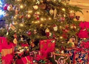 قصة تحديد يوم ميلاد المسيح.. وحذف 10 أيام من التقويم في القرن الـ16