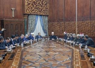 بروتوكول تعاون بين الأزهر وأكاديمية أوزبكستان الإسلامية