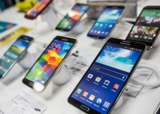 منها موديلات نوكيا.. أفضل 5 هواتف محمولة سعرها أقل من ألف جنيه