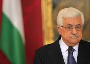 """بعد رفض """"عباس"""" التعاون مع أمريكا.. من يقوم بدور الوسيط في عملية السلام"""