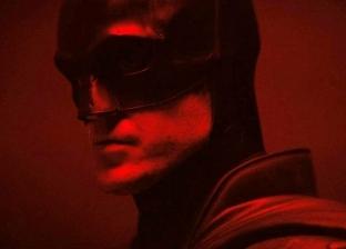 تأجيل فيلم باتمان لعام 2022 بسبب كورونا