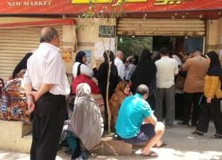 شكاوى من عدم توافر «الأرز التموينى» الخاص بمقررات «مايو».. والوزارة: لا توجد أزمة مطلقاً
