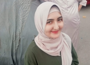 مصورة أفراح تتحدى تقاليد كفر الشيخ: بامشى ورا حلمى