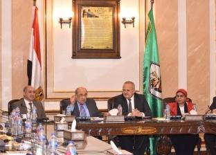 مصطفى الفقي: مشروع تطوير العقل المصري يجب تعميمه على كل الجامعات