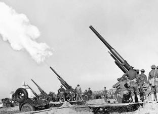 """""""صمام التفجير"""".. قصة اختراع قلب موازين الحرب العالمية الثانية"""