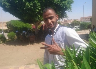 حكاية محمد عفيفي ضحية التنقيب عن الآثار في الأقصر