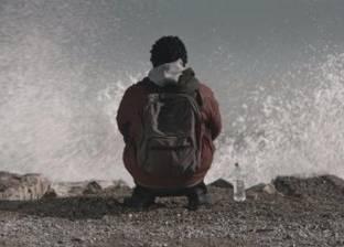 تونس ترشح «آخر واحد فينا» لـ «أوسكار أفضل فيلم أجنبي»