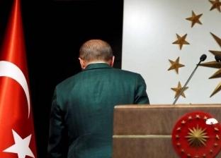 """""""كذبة أبريل"""" في تركيا.. حزب أردوغان يكتسح الانتخابات المحلية"""