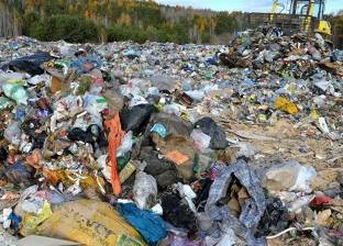 مهندسان يحولان النفايات إلى قطع غيار سيارات