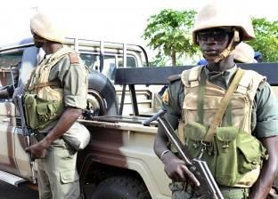 اشتباكات مسلحة بين ميليشيات على حدود مالي