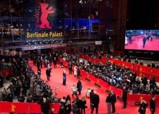 """تخصيص جائزة مالية لأفضل """"وثائقي"""" في مهرجان برلين السينمائي الدولي"""