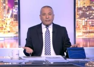 """موسى عن الإعلام التركي: """"بيطبلوا ليل ونهار.. محدش يقدر يقول رأيه"""""""