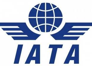 إياتا: قطاع الطيران يتجه لتحقيق أرباح قياسية في 2018