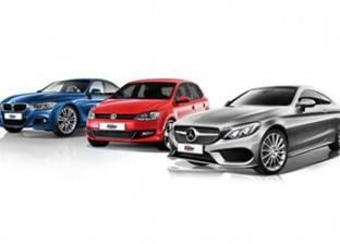السيارات الجديدة مقابل المستعملة: أيهما الأفضل للشراء؟