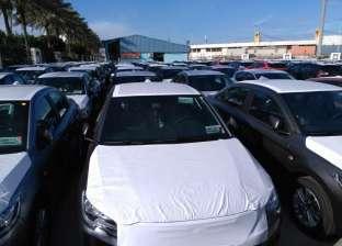 """""""المصرية التجارية"""": انخفاض أسعار 170 موديل سيارات بين 10 آلاف ومليون"""