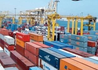 «المناطق التجارية المتخصصة».. استثمارات 30 مليار جنيه لتوفير السلع للمواطنين