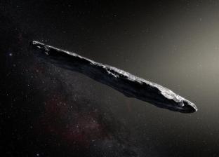 """دراسة: كائنات فضائية ربما أرسلت مركبة لاستكشاف """"درب التبانة"""""""