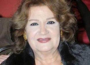 ميمي جمال: «اعتزلت التمثيل عشان استريح وكل فنان له عمر افتراضي»