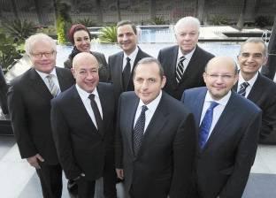 البنك الأهلى المصرى يحقق أرباحاً تاريخية بقيمة 19.5 مليار جنيه ويرفع رأسماله المصرح به إلى 50 ملياراً والمدفوع إلى 28.65 مليار جنيه
