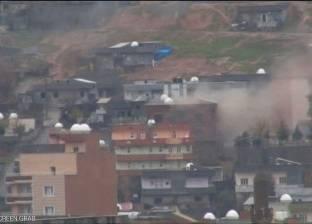 عاجل| ألمانيا تدعو رعاياها لعدم زيارة الأماكن السياحية بعد تفجير إسطنبول