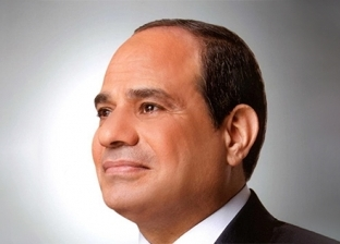 وزير الدخلية يهنئ السيسي بثورة 23 يوليو: ذكرى ملحمة العطاء الوطني