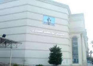 وزيرة الصحة تتوجه إلى الإسماعيلية وبورسعيد لتفقد عدد من المنشآت الطبية