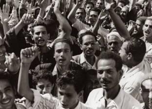 بيان الثورة وبرقيات التهنئة.. هكذا حشدت الإذاعة المصرية لثورة يوليو