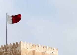 """""""الغفران"""": قطر أسقطت جنسية 6 آلاف من أبناء القبيلة"""