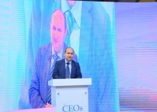 وزير الصناعة: نستهدف 12 دولة أفريقية لتصدير المنتجات المصرية إليها