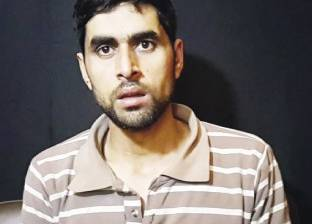 «الداخلية» تقبض على 3 بؤر إرهابية ارتكبت 24 جريمة فى محافظة الغربية