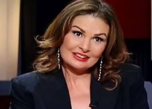 يسرا تتعاقد على برنامج تليفزيونى: «الموعد» يكشف جمال مصر