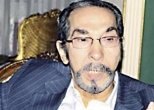 رئيس «المنتدى المصرى الاقتصادى»: المجتمع قتل الصناعات الحرفية لحساب ثقافة «كليات القمة»