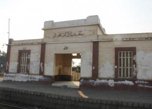 «مسجد وصيف»: هنا عاش سعد باشا وصفية هانم.. وعُقدت أولى جلسات التحضير للثورة