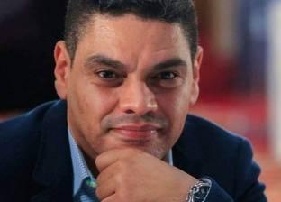 معتز عبدالفتاح: السيسي أكثر انضباطا من ترامب في قضايا السياسة الخارجية
