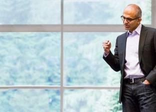"""""""مايكروسوفت"""": مليار دولا لدعم 70 ألف مؤسسة غير هادفة للربح بـ""""الحوسبة السحابية"""""""