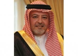 """وزير العدل البحريني ينتقد ربط المشاركة في الانتخابات بـ""""الجنة والنار"""""""