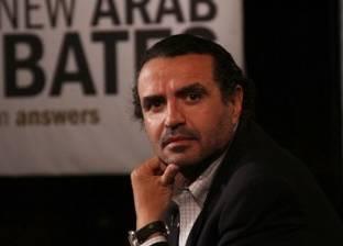 محمود العلايلي: أولوياتنا هي استرجاع حزب المصريين الأحرار قانونيا
