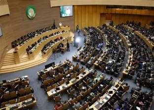 الاتحاد الأفريقي: نتفهم دور القوات المسلحة في السودان